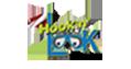 Hook n Look