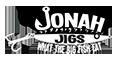 Jonah Jigs